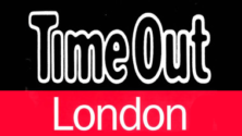 time out best hairdressers