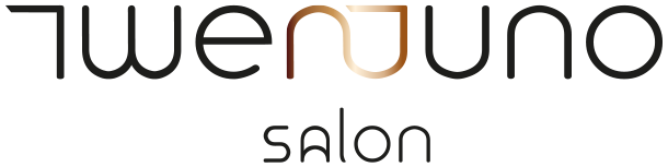 Twentuno Salon